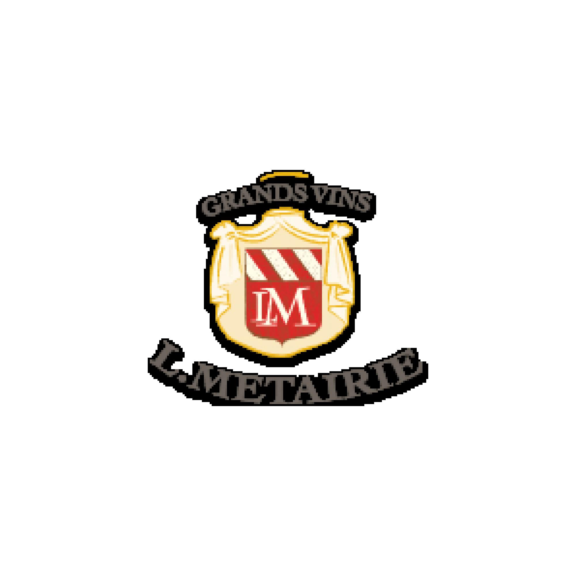 Maison Metairie